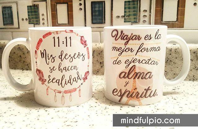 Mugs mugs mugs 》mindfulpio.com 💕😎