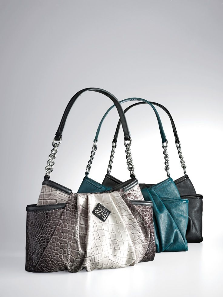 d36411dc538dfe Vera Wang Purses At Kohls | Stanford Center for Opportunity Policy ...