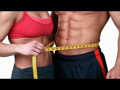 Buy Zen Bodi products here http://earntoday.jeunesseglobal.com/ZEN_BODI.aspx #weightloss #loseweight #losefat