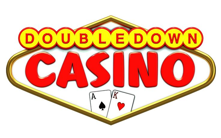 double casino promo codes
