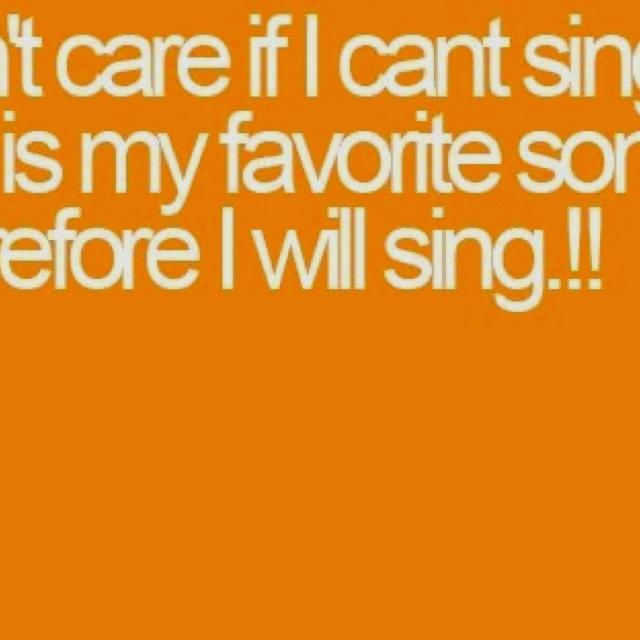 SingingMusicteachingtheatr, Life, Singing, Happy, Funny, Music Teaching Theatres, Things