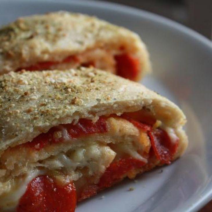 ... chicken ropa vieja empanadas see more 1 chicken ropa empanadas recipe