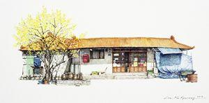 홍천에서201309