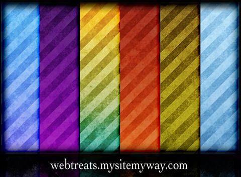 stripepattern1