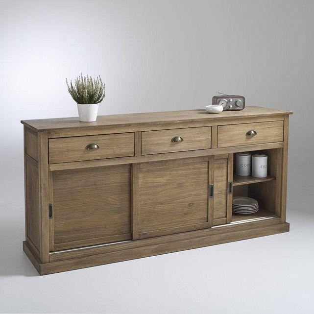 17 meilleures id es propos de la redoute fr soldes sur. Black Bedroom Furniture Sets. Home Design Ideas