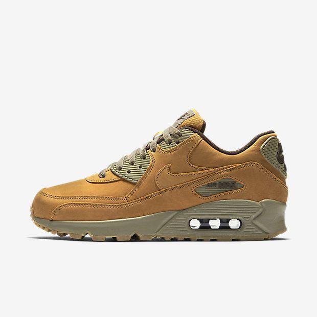 Γυναικείο παπούτσι Nike Air Max 90 Winter