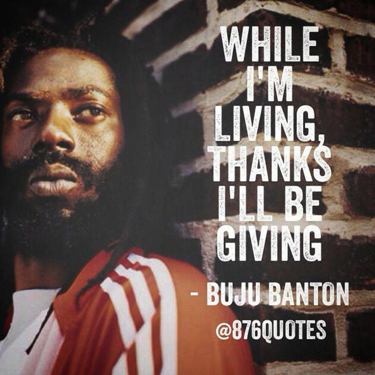 "Buju Banton ""Untold Stories"" ♥ #bujubanton #buju #freebuju #reggae #reggaemusic #lyrics #jamaica #jamaican #876quotes"""