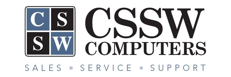CSSW Computers offers a full range of technology services, specializing in managed support services, Exchange hosting, secure online backup. Call us now on (952) 758-7272 for more details.  http://www.csswcomputers.com