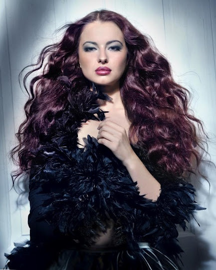 60 best images about aveda color and style on pinterest for A stuart laurence salon