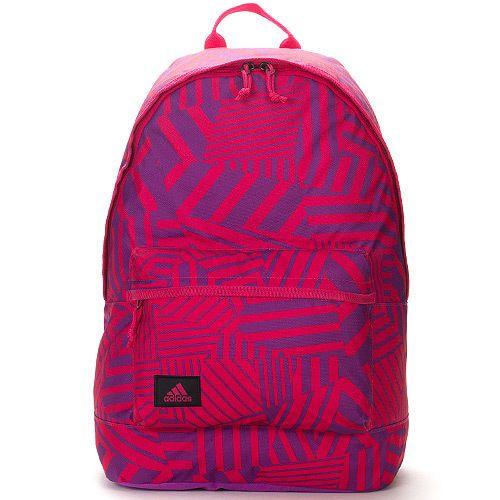 Adidas School Bags Online