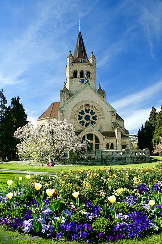 catholic singles in switzerland county Welcome to church finder ® - the best way to find christian churches in vevay in if you are looking for a church join for free to find the right church for you churches in switzerland.