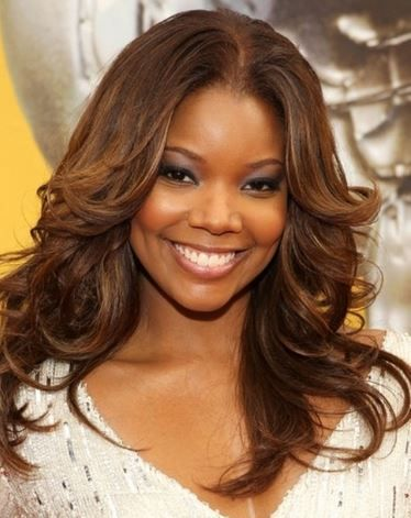 9 Best Hair Colors for Dark Skin