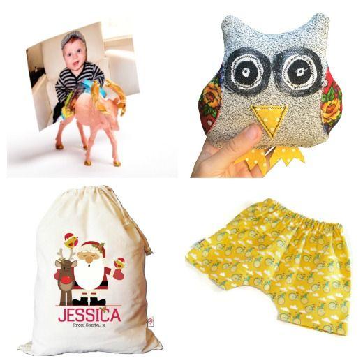 Handmade Kids | Fabulous Friday Finds | http://www.handmadekids.com.au