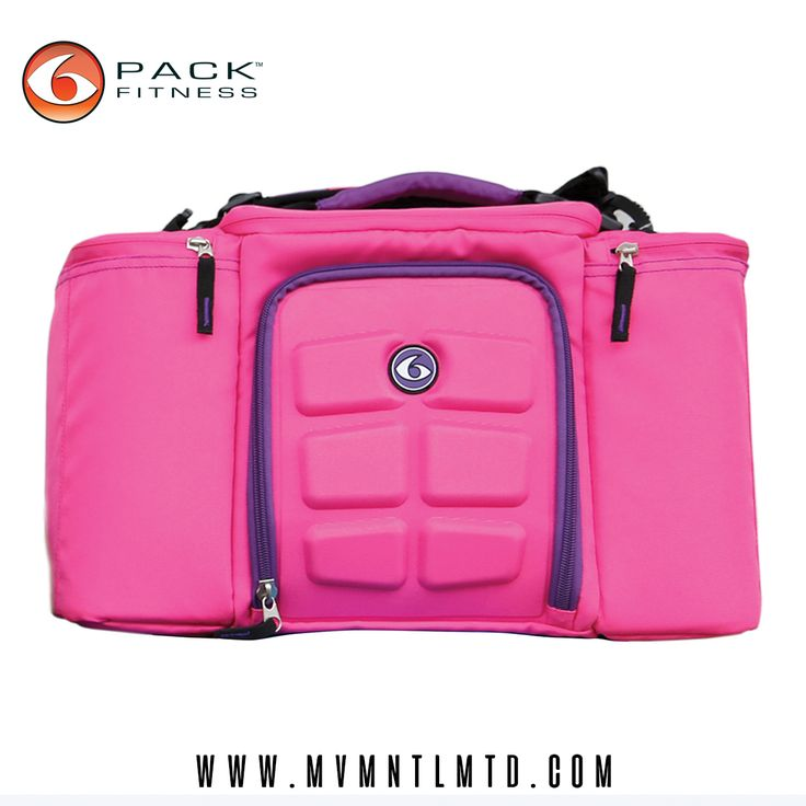 Travel fit with the Innovator by 6 Pack Fitness - 4 meal compartments - sides with storage - 2 freezer packs - drink holder Nutrition on the go made simple 👌🏾 ---------------------------------- ✅Follow Facebook : mvmnt.lmtd 🌏Worldwide shipping 📩 mvmnt.lmtd@gmail.com | Fitness Gym Motivation Healthy Workout Bodybuilding Fitspo Yoga Abs Weightloss Muscle Exercise yogapants Squats