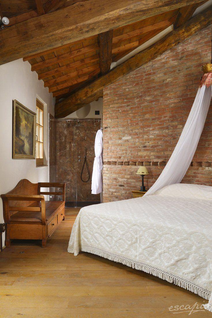 Hotel Tenuta Le Cave. Tregnago, Italy