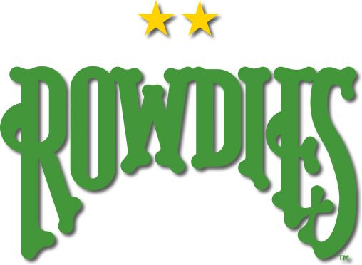 The Official Site of Tampa Bay Rowdies