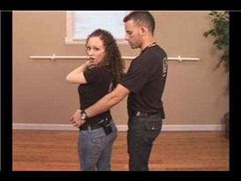 Learn How 2 Dance - Bachata (beginner)   Udemy