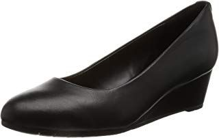 Clarks Damen Vendra Bloom Geschlossene Sandalen mit