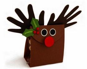 manualidades de navidad #navidad #christmas #crafts #manualidades