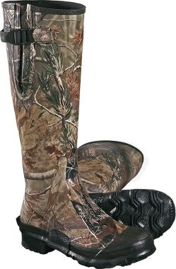 Cabela's Scent-Free Uninsulated Rubber Boots – Realtree AP™    http://www.amazon.com/gp/product/B005TODG9Y/ref=as_li_ss_tl?ie=UTF8=1789=390957=B005TODG9Y=as2=allthanew-20: Hunting Fish, Boots 3, Hunting Camping Fish, Boots Realtreegear, Camo Hunting, Camo Hunt'S, Deer Hunting, Cowboys Boots, Rubber Boots