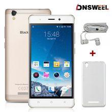 Бесплатный Подарок MTK6580 Blackview A8 смартфон 5.0 дюймов IPS HD Quad Core Android 5.1 Мобильный Телефон 1 ГБ RAM 8 ГБ ROM 8MP 3 Г сотовый телефон //Цена: $US $0.00 & Бесплатная доставка //  #смартфоны #gadget