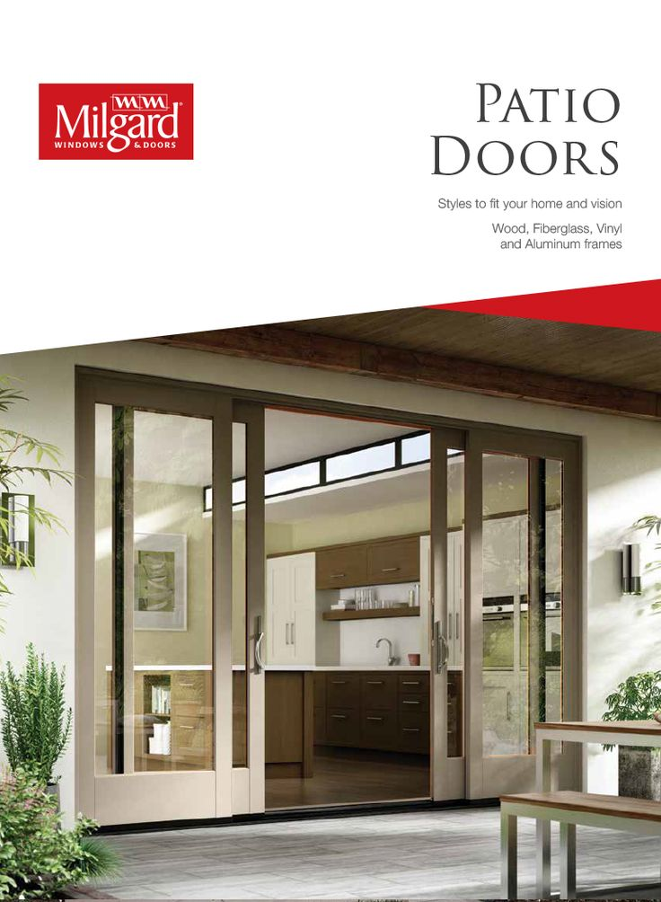 95 best to adore french doors images on pinterest french for Buy milgard windows online