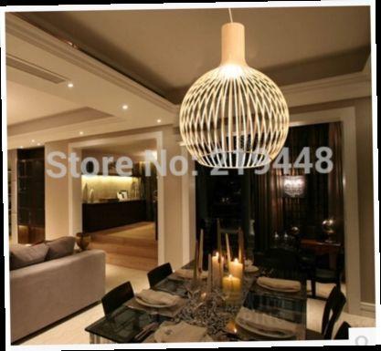 1000 ideas about bar pendant lights on pinterest vintage lighting diy pendant light and diy. Black Bedroom Furniture Sets. Home Design Ideas