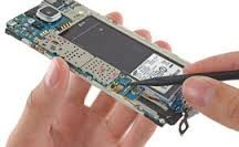 If you are wondering to get inexpensive iphone repair solution in Denver Colorado, then we will suggest you to choice Fixit Repair Parts that's fully skilled in this field form another.