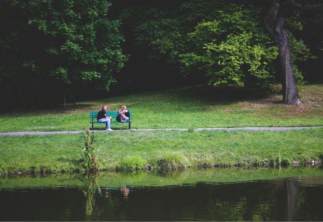 Pourquoi votre couple a tant de besoin de l'Evangile?