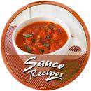 Download Sauce Recipes FREE:        Helpful  Here we provide Sauce Recipes FREE V 18.0.0 for Android 4.0++ Sauce Recipes Free app has the collection of variety of healthy foods. Your searching for best sauce recipe free app ends here. This cookbook is completely free for all time. We have different delicious sauce recipes...  #Apps #androidgame #FitnessCircle  #FoodDrink http://apkbot.com/apps/sauce-recipes-free.html