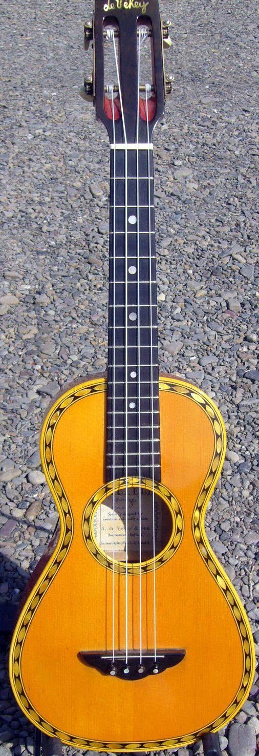 pin by emily root on ukes ukulele songs ukulele design cool ukulele. Black Bedroom Furniture Sets. Home Design Ideas
