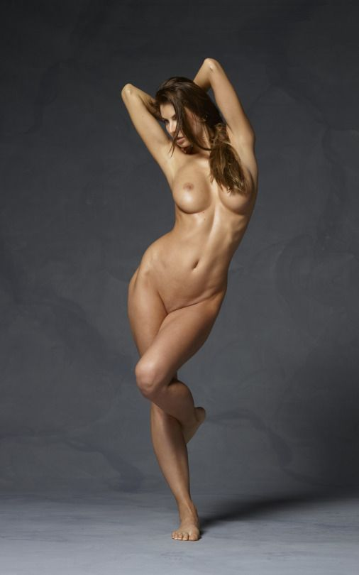 Joan rivers nude playboy