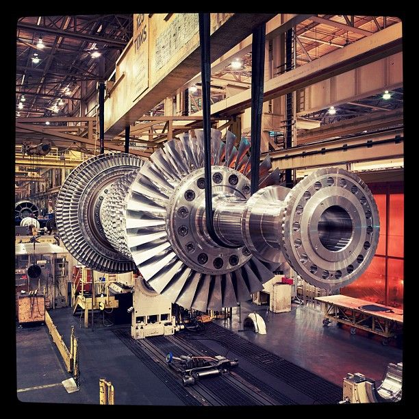 aircraft gas turbine engine technology pdf free