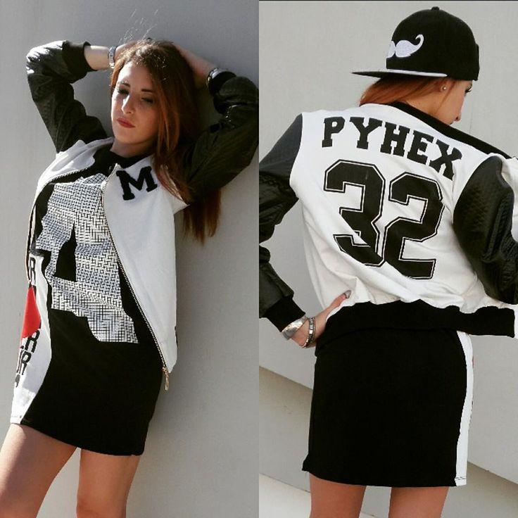 #Moda#fashion#style#donna#abbigliamento#girls#italia#dreams#boutique#social#outfit#temptations#beautiful#arrogance#fashionblogger#casual#sport#lookoftheday