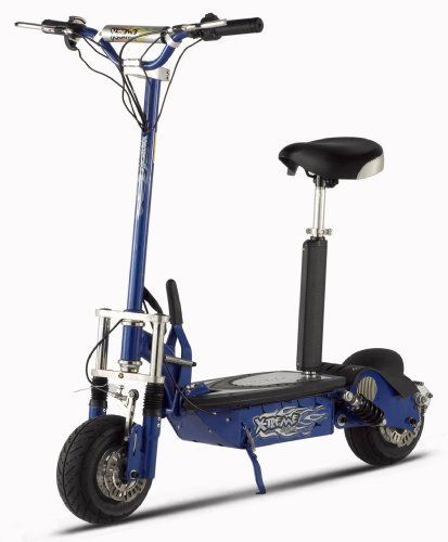 94 Best Electric Scooters Images On Pinterest Biking Beautiful