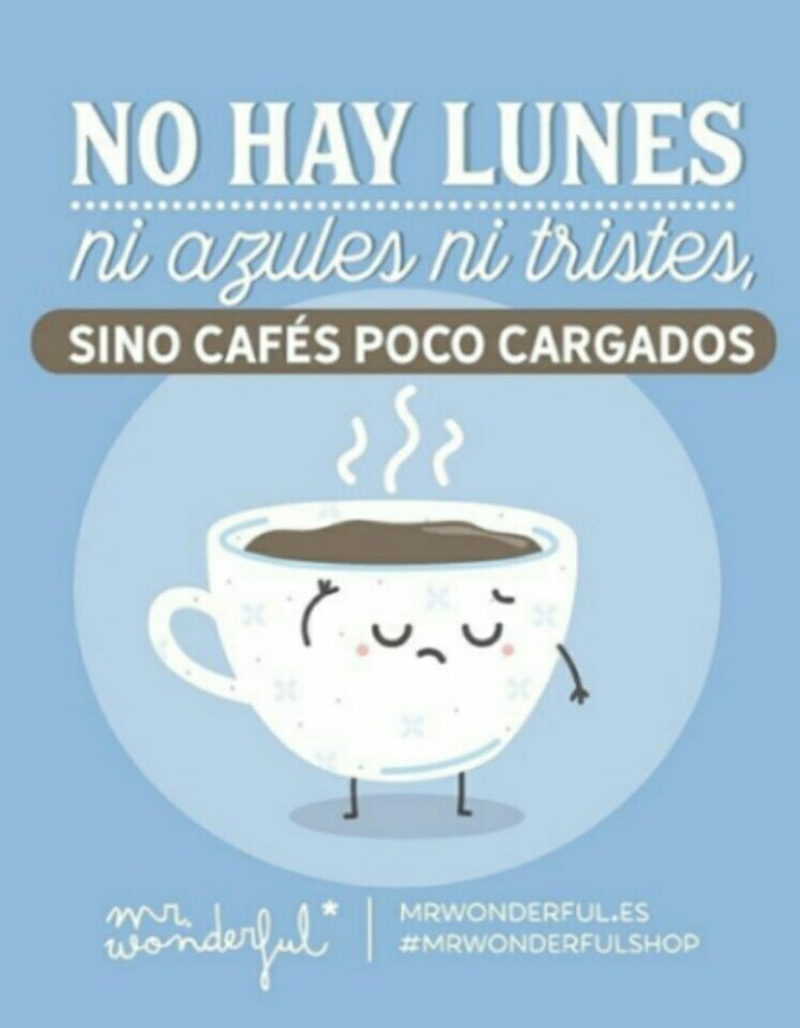 Frase Mr. Wonderful (349)