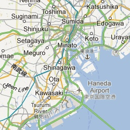 Best Fun Stuff To Do With Kids In Hiroshima Japan Images On - Japan map lonely planet