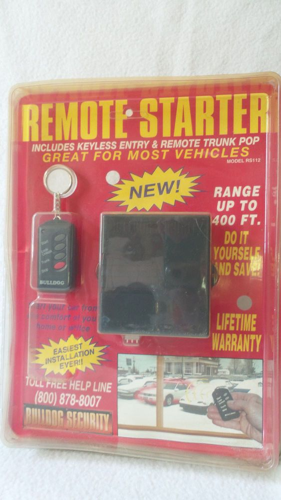 Comfortable Compustar Remote Start Installation Manual Big How To Install A Remote Car Starter Video Solid How To Install A Remote Start Alarm Hss Guitar Wiring Young 5 Way Switch 2 Humbuckers GreenSolar Power Connection Diagram Bulldog Security Remote Starter Installation   Dolgular