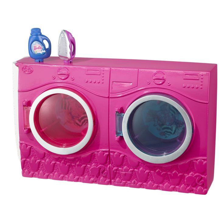 Best 25 Washer Dryer Sets Ideas On Pinterest Diy