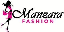 About Valentina's Passions - Beauty, Fashion and Food: MANZARA FASHION: per tutte le donne che vogliono e...