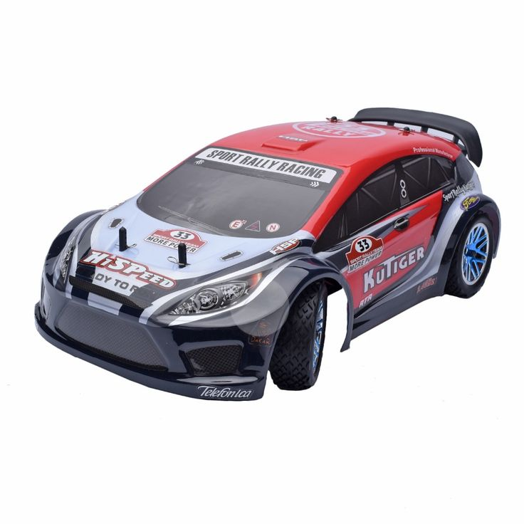 Hsp Racing Rc Car Original Skeleton 94050pro 1 5 Scale: Best 25+ Gas Powered Rc Cars Ideas On Pinterest