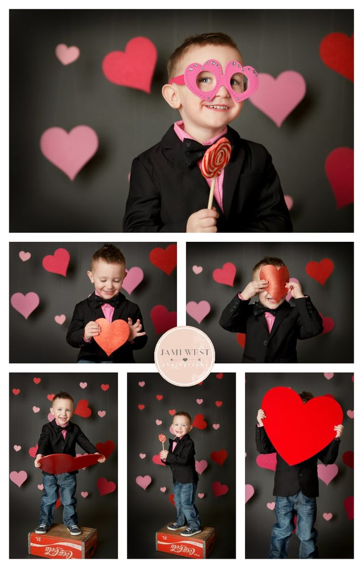 Valentines Day Photos, photography, studio, kids, vday, photo, mini session
