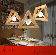 Резултат с изображение за Wooden Lamp