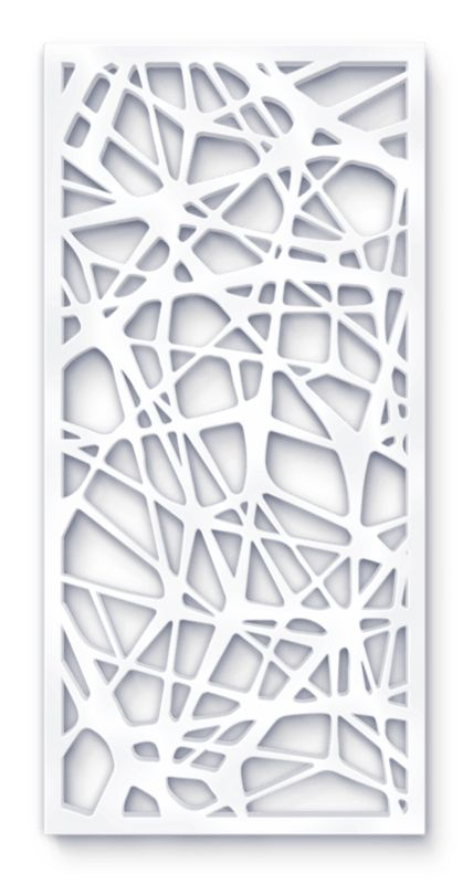 Welcome to Tilt, designers and manufacturers of architectural feature screens. Our goal is to give you a functional design solution that will elevate your space through a product that delivers on your individual style. We apply a high level of design to cutting edge production processes to create contemporary screen designs suitable for a wide variety of applications.