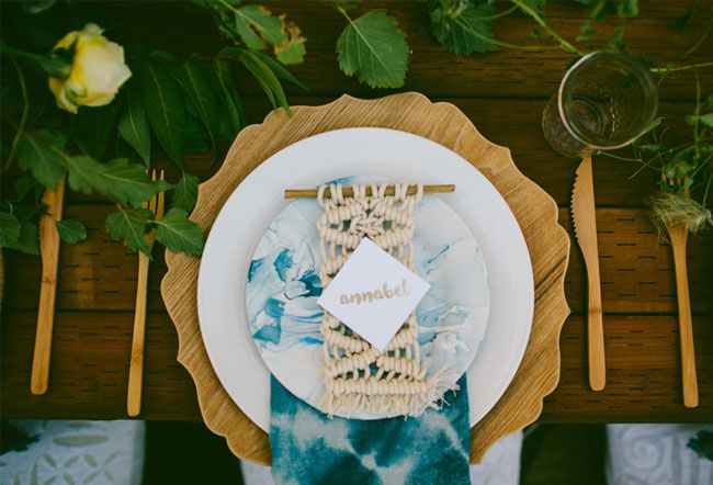 Three Must Read Tips For Achieving A Bohemian Décor In: 25+ Best Ideas About Outdoor Dinner Parties On Pinterest