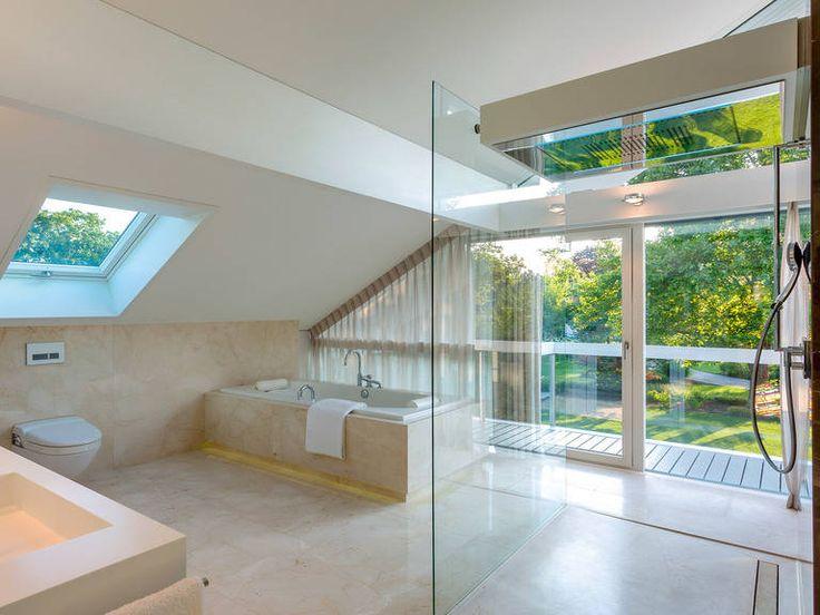 Schön 65 Best Badezimmer Images On Pinterest Ulm   Badezimmer Joop Line