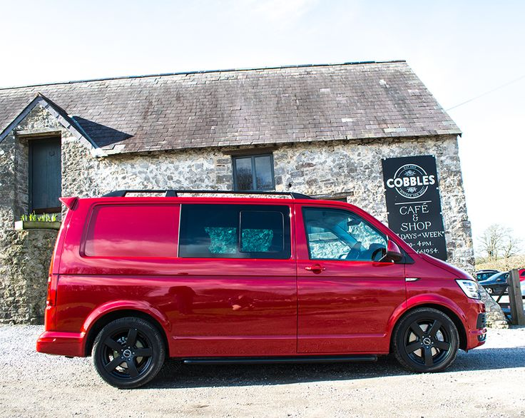 Swiss Vans, we're a national van supplier, specialising in van leasing on finance lease, contract hire, hire purchase and/or outright van purchase