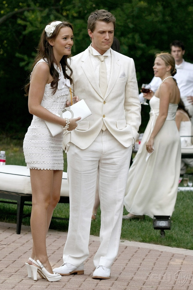 gossip-girl-white-party-song