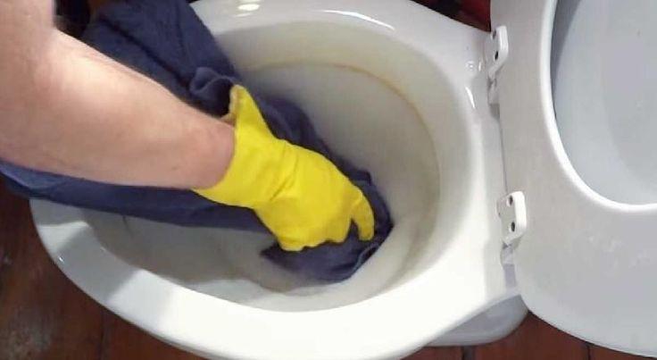 Le nettoyage de la salle de bain nettoyage pinterest for Nettoyage salle de bain