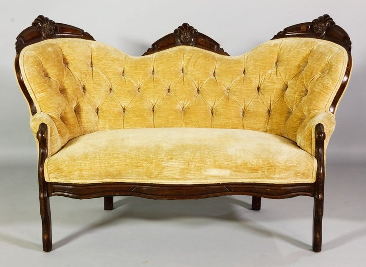 51 best images about 1900s antique furniture on pinterest for Victorian age furniture